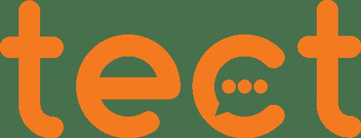 logo_tect_final_orange-1